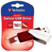 Cheap <b>16GB Flash Drive</b> Low Prices UK Deals | Ebuyer.com