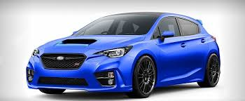 2018 subaru hatchback sti. exellent 2018 and 2018 subaru hatchback sti w