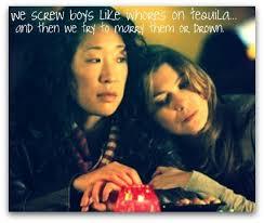 Grey's Anatomy Quotes Impressive Grey's Anatomy Quotes Images Grey's Anatomy Quotes Wallpaper And