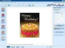 Aplicaciones Para Hacer Invitaciones Gratis Crear Y Diseñar Invitaciones Gratis Para Imprimir Universo