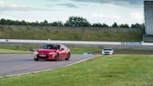 Call today to see how we can help! Trackday Insurance Everything You Need To Know Evo