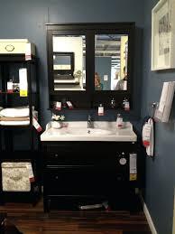 gallery wonderful bathroom furniture ikea. medium size of bathroom designwonderful white vanity cabinets ikea sink cabinet gallery wonderful furniture r