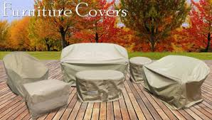 Wicker Outdoor Patio Furniture Covers B33d About Remodel Attractive