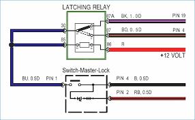bronco wiring diagram inspirational rover 25 ecu wiring diagram bronco wiring diagram inspirational rover 25 ecu wiring diagram wiring diagrams