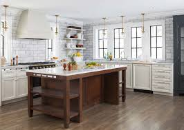 Kitchens With Cherry Cabinets Classy Kitchen Fabulous Tables Swiss Kitchen Utensils Ikea Ideas For