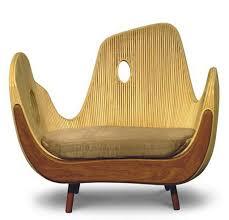 unusual outdoor furniture. unique outdoor furniture design ideas unusual d