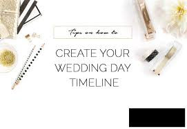 Wedding Timeline Beauteous Tips For Creating Your Wedding Timeline Amy Aiello Photography