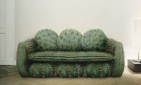 cool couch designs. Contemporary Cool Cactus Sofa Intended Cool Couch Designs D