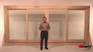 full size of sofa fancy sliding glass door panels 21 maxresdefault glass door sliding panels