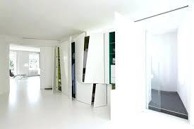 modern closet door ideas. Contemporary Closet Unique Closet Door Ideas Modern Doors  With  Intended Modern Closet Door Ideas I