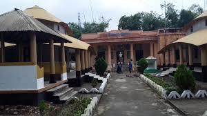 Ghatal