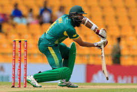 England vs South Africa live streaming ...