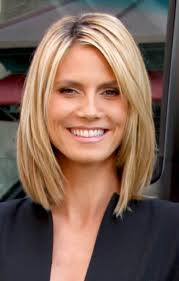 Medium Hair Style Woman image result for medium length straight hair 2017 hair 5033 by wearticles.com