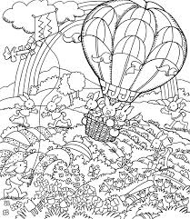 Play free online hidden object games, hidden mystery games, spot the difference picture puzzles for kids (girls & boys), teens, no download. Printable Hidden Picture Puzzles For Kids Coloring Home