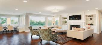 contemporary home lighting. perfect lighting fixture designs for contemporary and modern homes home