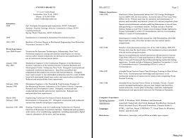 cover letter description cover letter flight coordinator machine operator job description