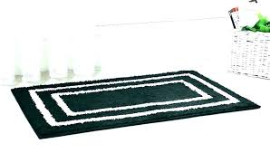 dark gray bathroom rug set charcoal bath rugs grey mats silver furniture amusing yellow