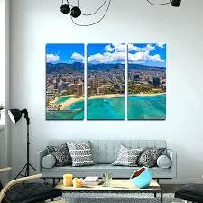 beach canvas art beach canvas wall art beach huts canvas artwork beach canvas art australia