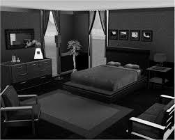 master bedroom lighting design ideas decor. Bedroom Purple And Gray Master Interior Design Ideas For Teenage Girls Tumblr Lighting Living Decor