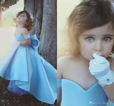 Light Blue Semi Dress Baby Blue Semi Formal Dresses Ficts