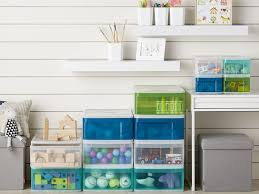 check out 50 organizational essentials all under 50