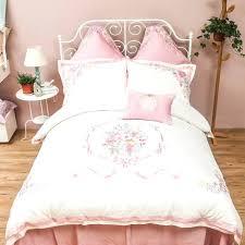 pink single duvet cover medium size of white duvet cover cotton super king size dusky pink single duvet set