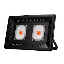 100w Cob Led Flood Light Best Cob Led Floodlight Waterproof Ip 67 100w Grow Flood 2 Sale Online Shopping Cafago Com
