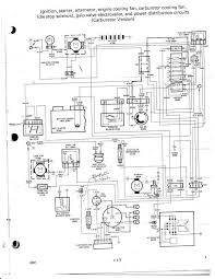 fiat wiring diagram simple wiring diagram fiat 600 tractor wiring diagram wiring diagrams best car wiring diagrams fiat 600 wiring diagram wiring