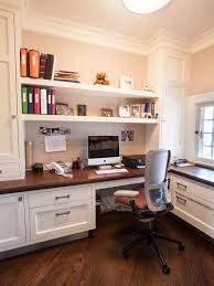 workspace decor ideas home comfortable home. how to make your workspace more comfortable u2013 tips and facts home office designoffice designsoffice decor ideas