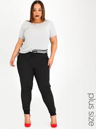 plus size catalogs buy womens plus size clothing online spree co za