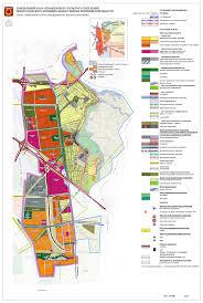 Документы территориального планирования Градостроительная  Схема Генерального плана jpg 4 76 mb