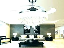 ceiling fans for kitchen kitchen fan with lights kitchen ceiling fans with lights ceiling fans kitchen ceiling fans