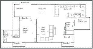 Average Bedroom Size Average Size Of Master Bedroom Average Bedroom Size In Square Feet