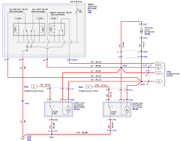 nice 2010 ford focus wiring diagram photos electrical circuit the 2002 ford escape v6 wiring diagram for charging system and 2003 radio at 2006