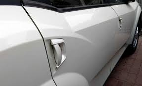 used xuv 500 door handles