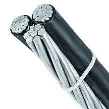 Aluminium Wire Chart Aluminum Building Wiring Wikipedia
