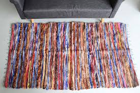 home home gifts home decor indian rag rugs large velvet rug