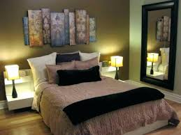 decorate bedroom on a budget. Wonderful Bedroom Bedroom Decorating Ideas On A Budget Elegant For Cheap  Awesome Master On Decorate Bedroom A Budget T