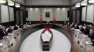 Sondakika haber Kabine toplantısı ne zaman yapılacak? Kabine toplantısı  bugün yapılacak mı? SonDakika-Haberleri.Net - Sondakika-haberleri -  sondakika-haberleri.net