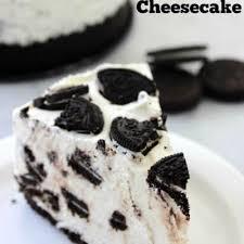 no bake oreo cheesecake cincyper