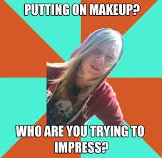 Possessive boyfriend meme - via Relatably.com