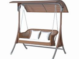 patio 50 wooden porch swing outdoor porch swings patio swings in addition to gorgeous swinging outdoor