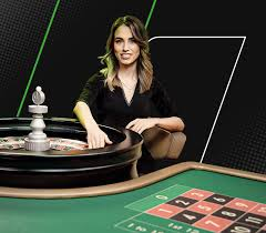Live Casino | Play Live Casino & Table Games | Unibet