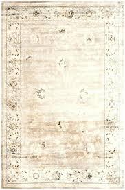 safavieh vintage turquoise viscose rug rugs excellent x area decoration in antiqued