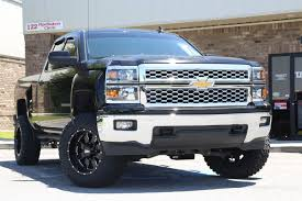 chevy trucks 2015 lifted. 2015 chevy silverado 5in lift3 trucks lifted