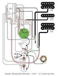 hsh wiring diagram guitar hsh image wiring diagram stratocaster hsh wiring diagram wiring diagram on hsh wiring diagram guitar