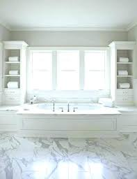drop in bathtub surround drop in tub surround oval bathroom traditional with contemporary air whirlpool combo drop in bathtub surround