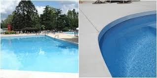 pool paint colorsEpoxy Swimming Pool Paint  10 Year Protection  Superior