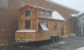 rent to own tiny house. Cypress 20 Tiny House Rent To Own