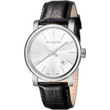 <b>Часы Wenger 01.1021.123</b>